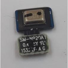 Flex Microfon Samsung Galaxy Note 5 N920 Original Swap