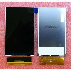 Allview P41 eMagic display original