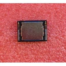 Allview P6 ENERGY LITE difuzor original
