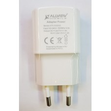 Alimentator Fast Charger Allview P8 Energy Pro Original