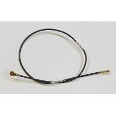 Cablu Coaxial Allview P8 Energy Pro Original