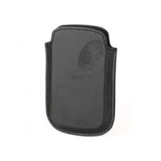 Husa HTC PO S690 pentru HTC Explorer cu Blister