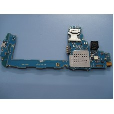 Placa de baza Samsung Galaxy Core Plus SM G350