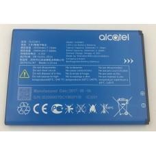 Acumulator Alcatel Rise 52 Original Swap