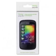 Folie de Protectie HTC SP P690 HTC Explorer