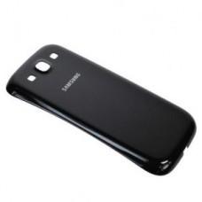 Capac baterie original Samsung Galaxy S3 GT-I9300
