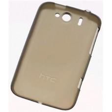 Husa HTC TP C600 HTC ChaCha