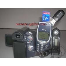 Nokia 3310 new edition