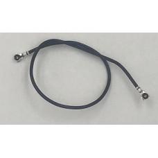 Cablu Coaxial Alcatel U5 Original Swap