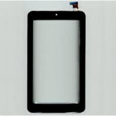 Allview VIVA C701 modul complet touchscreen cu rama negru