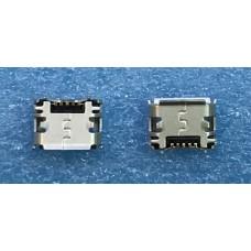 Allview Viva Q7 Satellite mufa micro USB
