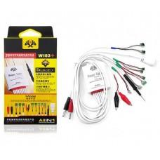 Cablu Tester W103+