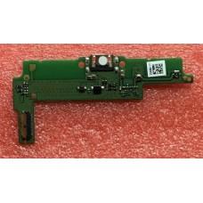 Kit Huawei Y3-2 LUA-L21