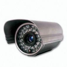 Camera Supraveghere  YS/309