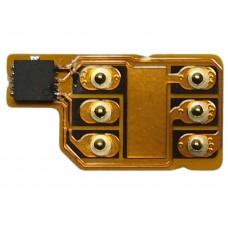Gevey Programabil iPhone 5 5c 5s 6 6s 7 8 9 X Xs Decodeaza orice versiune de iPhone AIO-SIM ios 10 11 12