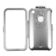 Alu Case for iPhone  3G/3GS