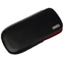 Husa Nokia C7 Originala Neagra