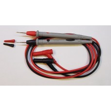 Cablu Tester Multimetru