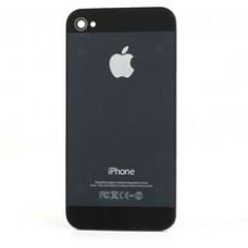 Capac baterie diferite modele Iphone 5