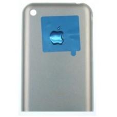 Capac Apple iPhone 2G Argintiu