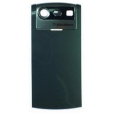 Capac Baterie BlackBerry 8120 Gri