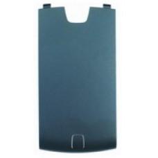 Capac Baterie BlackBerry