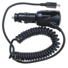 HTC Car Charger CC C100 bulk