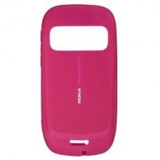 Husa Nokia CC-1009 Pink Originala