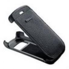 Husa Nokia CP-509 Matt Black