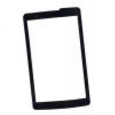 Dublu Adeziv Touch Screen LG KP500