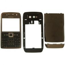 Carcasa Completa Nokia e71 Calitatea A