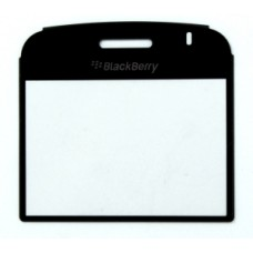 Geam Blackberry 9000 Bold