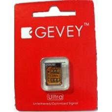 Gevey Xsim Gevey Ultra Unlock iPhone 4s TurboSIM decodare Apple iPhone 4 s