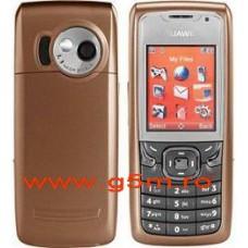 Huawei u120 DigiMobil SH