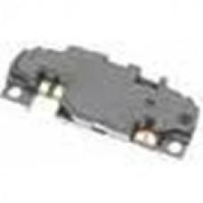 Antena Samsung i5700