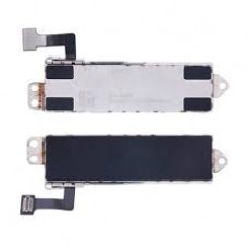 Motor Vibratie iPhone 7