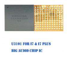 Circuite integrate U3101 iPhone 7   iPhone 7 Plus