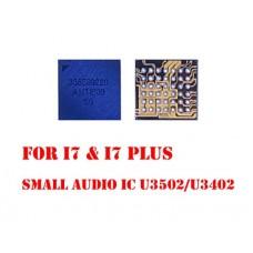 Circuite integrate U3402 iPhone 7   iPhone 7 Plus