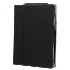 Husa iPad 1 Maro sau Neagra