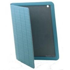 Husa iPad 2 auspinious clouds Albastra   Gri   Maro   Rosie sau Roz