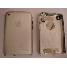 Capac Baterie Apple iPhone 2G ARGINTIU (8GB)