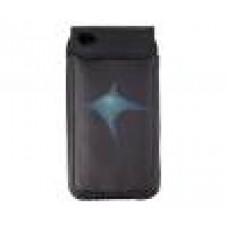 Husa Belkin Verve for iPhone 4 Neagra