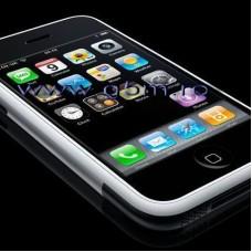 Apple iPhone 3G 8GB Neverlock