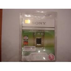 CARD MEMORIE M2 1GB ( Micro Memory Stick Pro Duo)