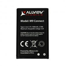 Acumulator Allview M9 Connect original
