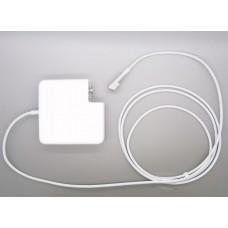 Incarcator laptop  A1343  MagSafe 85W Apple MacBook Pro  Original  nou