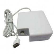 Incarcator laptop 85W MagSafe 2 pentru MacBook Pro Retina display  produs original nou