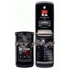 Motorola V9