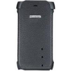 Husa Nokia CP-500 Nokia N8 Neagra