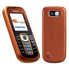 Nokia 2600 clasic